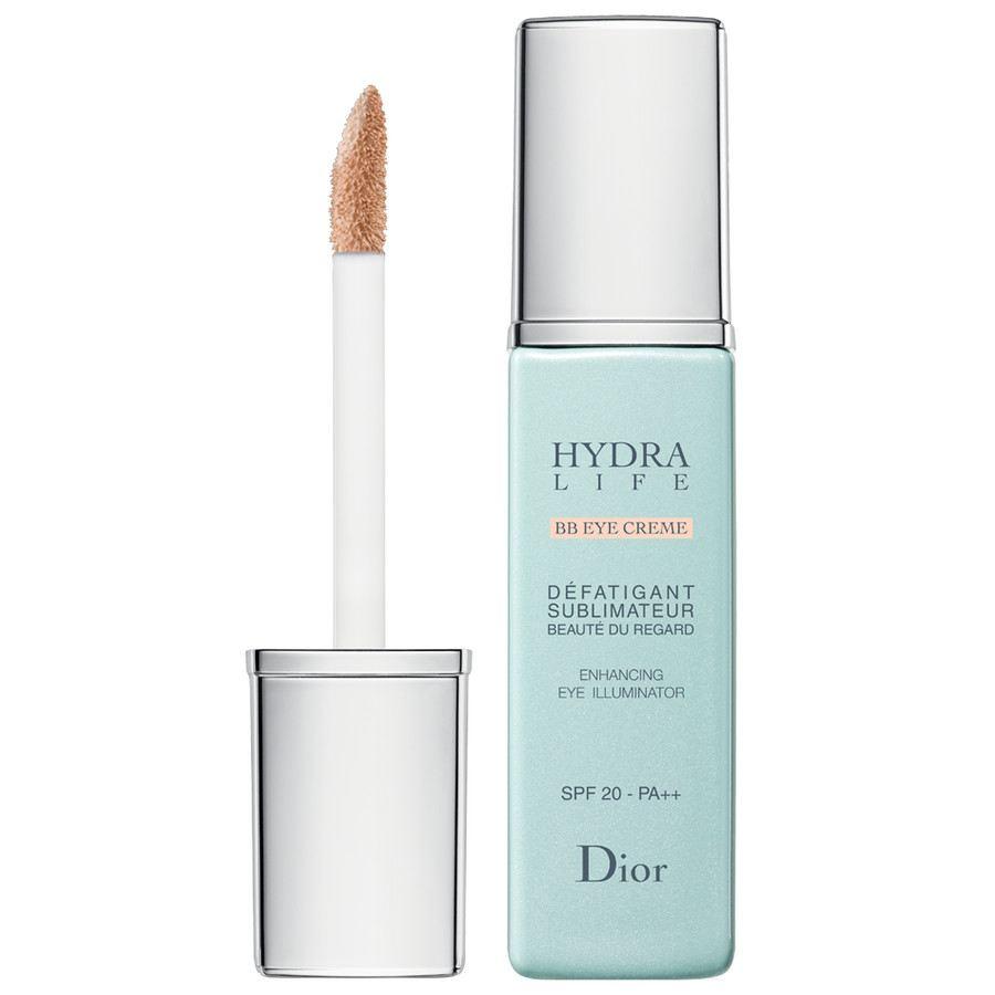 Dior Hydra Life BB Eye Creme