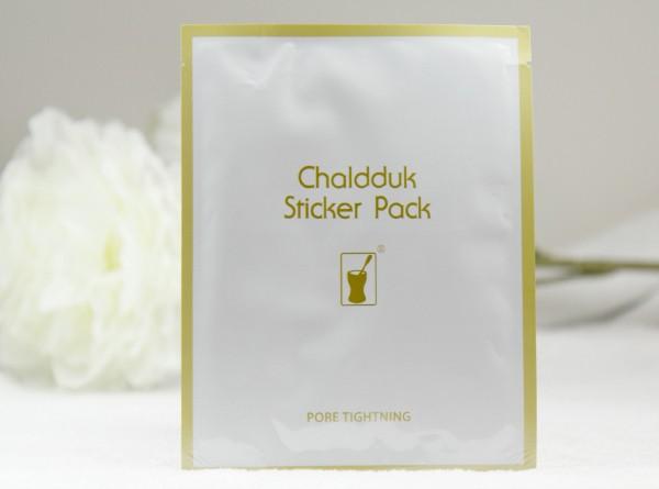 chalduk_sticker_pack_mask__56010.1428580642.1280.1280