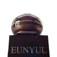 Крем от морщин с коллагеном EUNYUL Collagen program