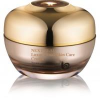Улиточный крем Nextbeau Snail Cream