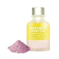 L'ocean Eclaire Pink Powder