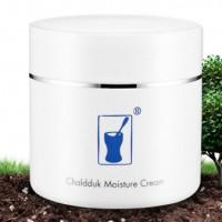 Увлажняющий крем Chaldduk Moisture cream