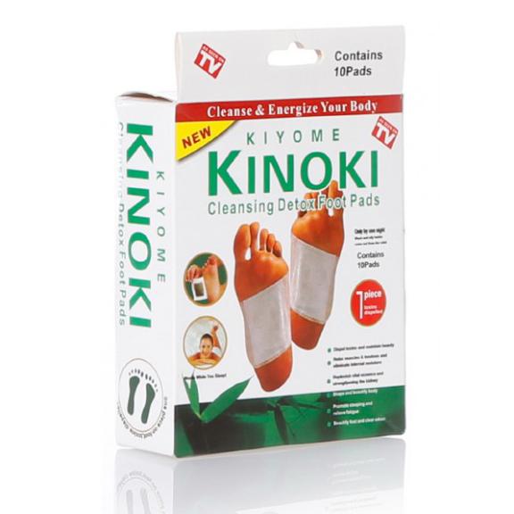 kinoki-1