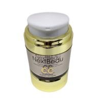 NextBeau CC крем: тональный крем для лица