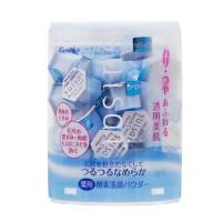 Энзимная пудра для умывания Kanebo Suisai Cleansing Powder
