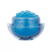 Royal Delux Aqua cream