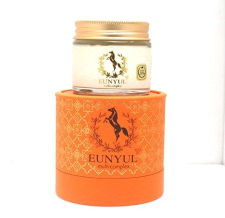 horse cream