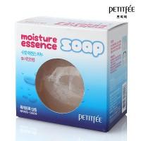petitfee soap
