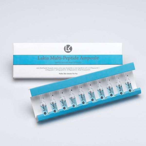 lakia multi-peptide