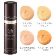 maglenne-db-cream6