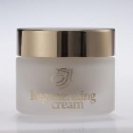 eji-cream