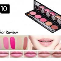 lip-palette2