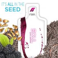 rain-soul-antioxidant