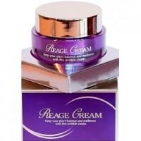 reage cream