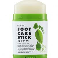 Eunyul foot