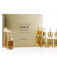 Gold Ampoule Eunyul