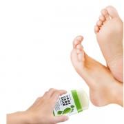 eunyul-foot-care-stick-20g-zenzendream-1712-13-F683826_1