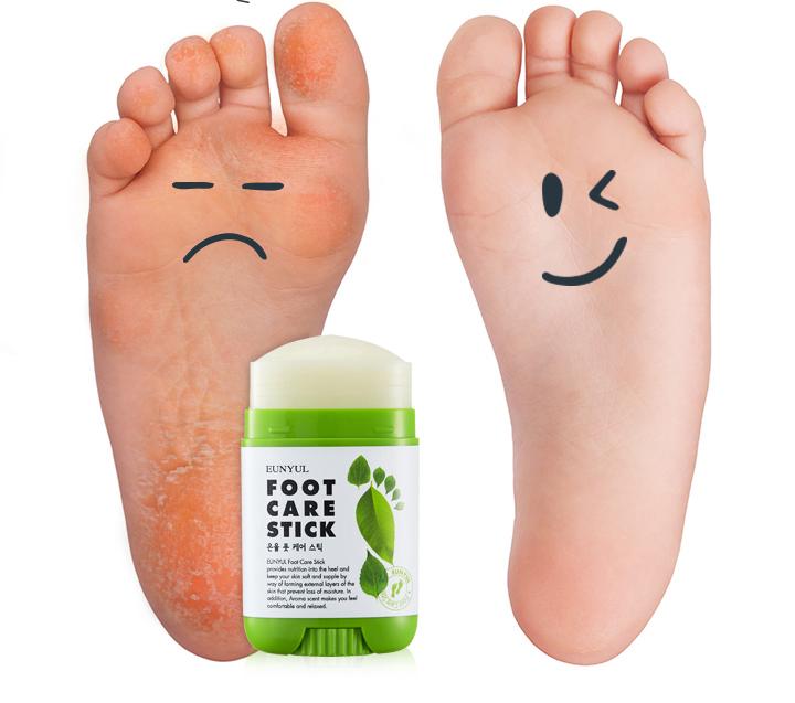 foot2 копия