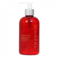Aromatherapy_Shampoo