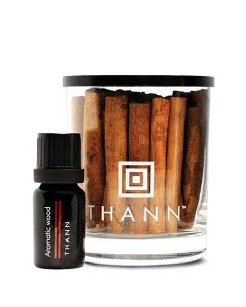 Thann_Oil