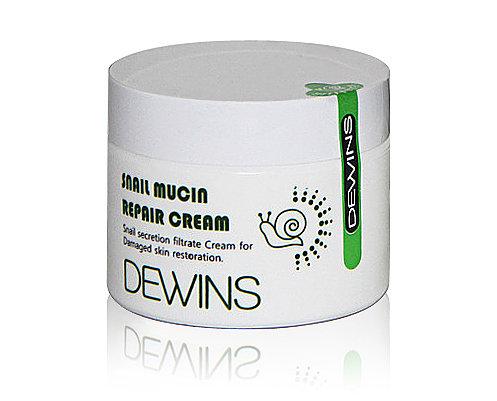 Dewins_cream