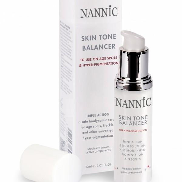 Skin_tone_balancer_1