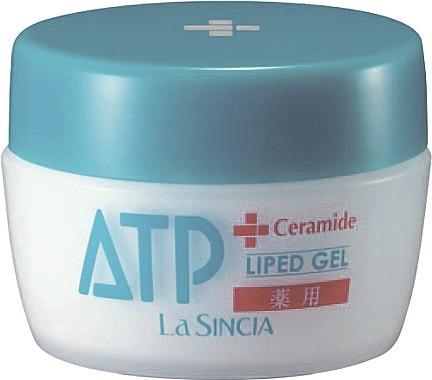 ATP LIPID Gel