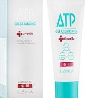 ATP cleansing gel